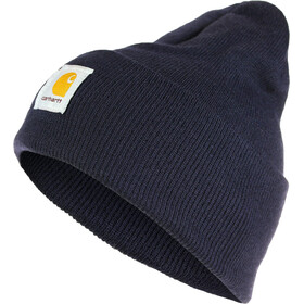 Carhartt Acrylic Watch Bonnet, navy
